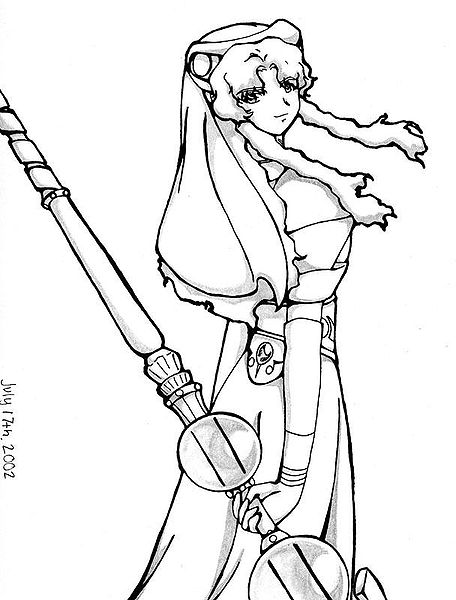 File:Alienfirst Aug 8 2002 ifurita the demon god.jpg